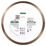 DISTAR 1A1R HARD CERAMICS 180x1.4x8.5x25.4